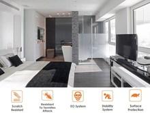 Grey Oak Multi Layer Engineered Wood Flooring