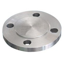 SLIP ON FLANGE WN FLANGE BLIND FLANGE