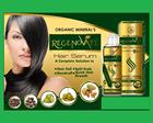 Regenovate- Whole Body SKIN WHITENING PILLS Dark Skin Tone Pigmentation Lightening Tablets in pakistan-03217530390