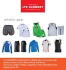 garments, clothing, subcon