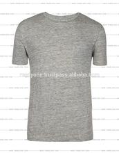 Digital Printing Custom Fishing Jersey,Cheap Fishing Shirt,Fishing Top For Wholesale