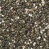 High Quality Sunflower seeds 5009