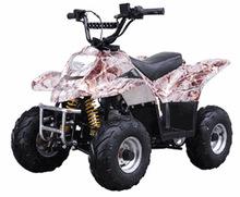 TaoTao 110cc B Sport Kids ATV