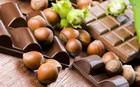 Hazel Nut Oil contact us by (serana6789@gmail.com)