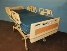 Hill Rom Advance Series Hospital Bed Model 1165