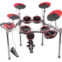 ddrum - DD5X - 6-Piece Electronic Drum Kit