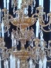 Decorative Chandeliers