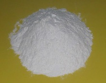 TAPIOCA STARCH FOR FOODS, PAPER, INCENSE