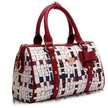 yyw.com pu bag accessories