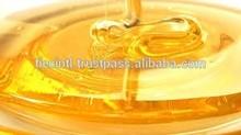 Clover Flower Honey