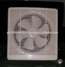 Exhaust Fan/Exhaust Fans/plastic Exhaust Fan