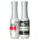 ORLY Gel FX Nail Lacquer & Shade Shifter Duo 0.3 oz