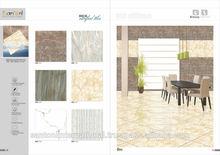 .soluble salt polished porcelain vitrified floor tile 30x30 60x 60 santoni floo tiles