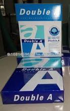 High Quality A4 & A3, Letter Size copy paper manufacturer ,Double a A4 Paper 80GSM Copy Paper Paper