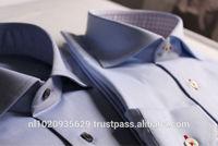 Men shirts, men dress shirts Made to Measure Custom Made