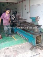 9 Feet Taiwan Lathe / Turning Machine