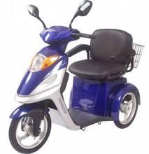 X-Treme Elite - True Mobility Scooter Xmb-420