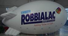 inflatable Advertising Sri Lanka