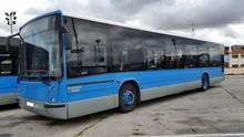 Iveco CityClass-12.29