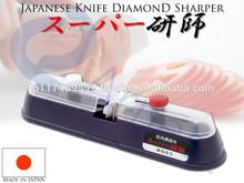 kitchenware kitchens diamond tools cooking cookware utensils santoku deba petty japanese sushi knives sharpener 81441