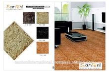 india hot sale building material 600*600mm non-slip santoni floor tiles,good quality, cheap price