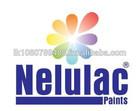 Nelum Lanka Lime Products for Masonary work/Nelulac Paints
