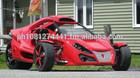 30% New Year Sales Discount for viper-trike-bike-ktd-sr-250-trike-car-250cc-street-legal-trikes.