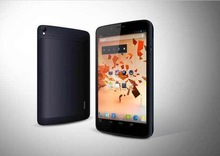 """VT Tablet 8"""" OctoCore Android Tablet"""
