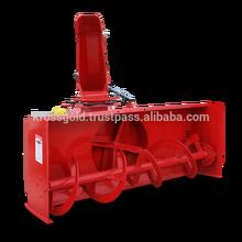 Cheap Hydraulic Snow Blower SB46