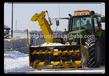 Cheap Hydraulic Snow Blower SB75