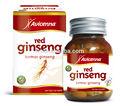 Sexo, poder crescente de ervas cápsula do ginseng coreano vermelho tablet gmp certified