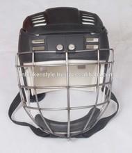 finely processed riot hurling helmets/Safety Work Helmet/Hurling Helmet