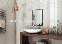 Tile and Ceramics