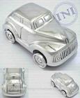 Miniature Car Model, Metal Miniatures For sale, Nautical Decor Item