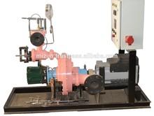 micro generatori a turbina a vapore da 1 kW a 50 kW