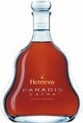 Hennessy Paradis GB