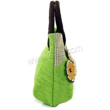 Gets.com linen rubber sleep bag