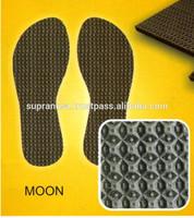 Rubber Shoes Soles