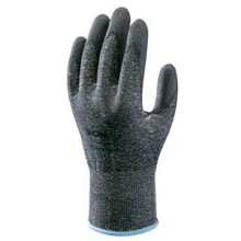 low cost glove sourcing/latex surgical glove/industrial glove/made in bangladesh /cheaper than china/big volume supply