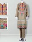 Shalwar Kameez Pakistani India, Design Suit For Women