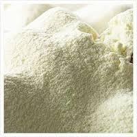 Instant Full Cream Milk Powder Milk Fat 26% Protein.