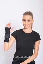 Wrist Brace Splint Standard