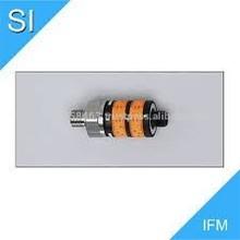 Differential Pressure Sensor Cost PE3006