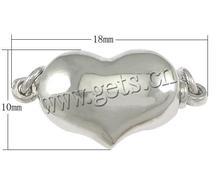 Gets.com 925 sterling silver gear box concrete mixer