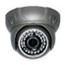 CCTV Analogue Doom