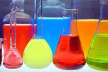 Trichloroethylene (TCE)