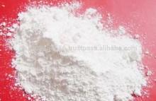 Sodium metabisulfite food grade / SMBS