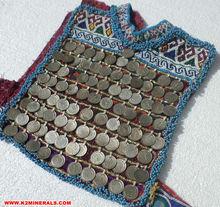 Tribal,Afghan,Kuchi,Fashion,Embroidery,Patch/2012