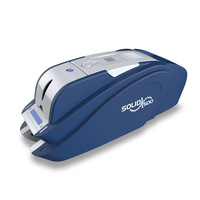 SOLID 500D Dual-sided ID Card Printer
