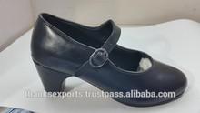 low price kvoll high heel